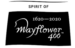 Pilgrim-400 Apple | Mayflower 400 Events | Pilgrim Steps Plymouth |